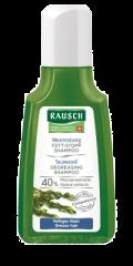 RAUSCH Merilevä shampoo 40 ml