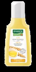 RAUSCH Munaöljy shampoo 40 ml