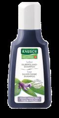 RAUSCH Salvia shampoo 40 ml