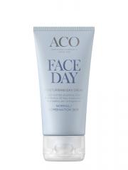 ACO FACE MOISTURISING DAY CREAM 50 ml