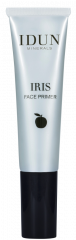 IDUN pohjustusaine Iris 1 kpl