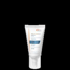 Ducray Melascreen UV rich cream 40 ml