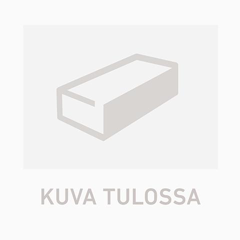IVY AIA EYEBROW GROWTH SERUM KULMAKARVASEERUMI 6 ml